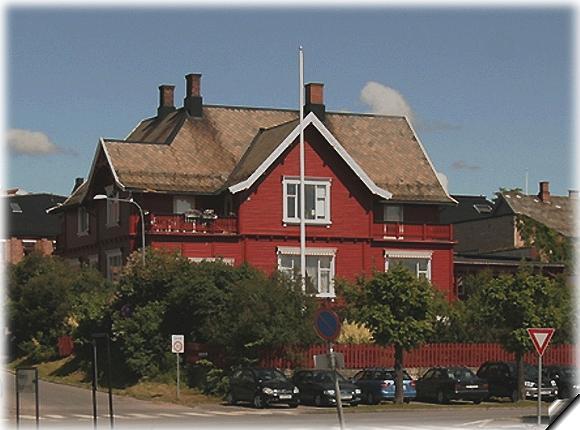 Villa_Heiberg_1897_1898_sør
