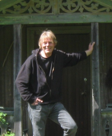 Roger Falldalen