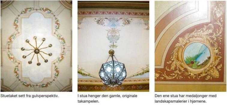 Villa_Bergfall_gammeldags_jul_7_3_x