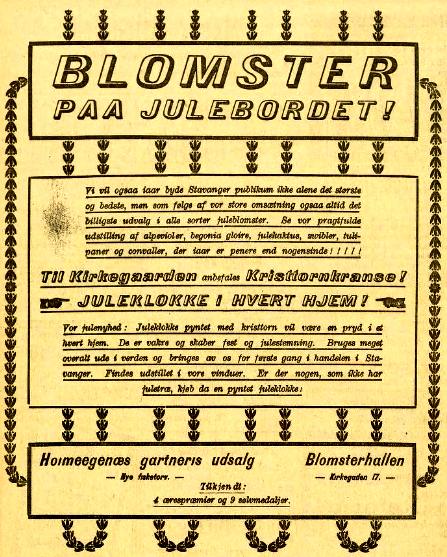 Gamle_juleblomster_tradisjoner_1