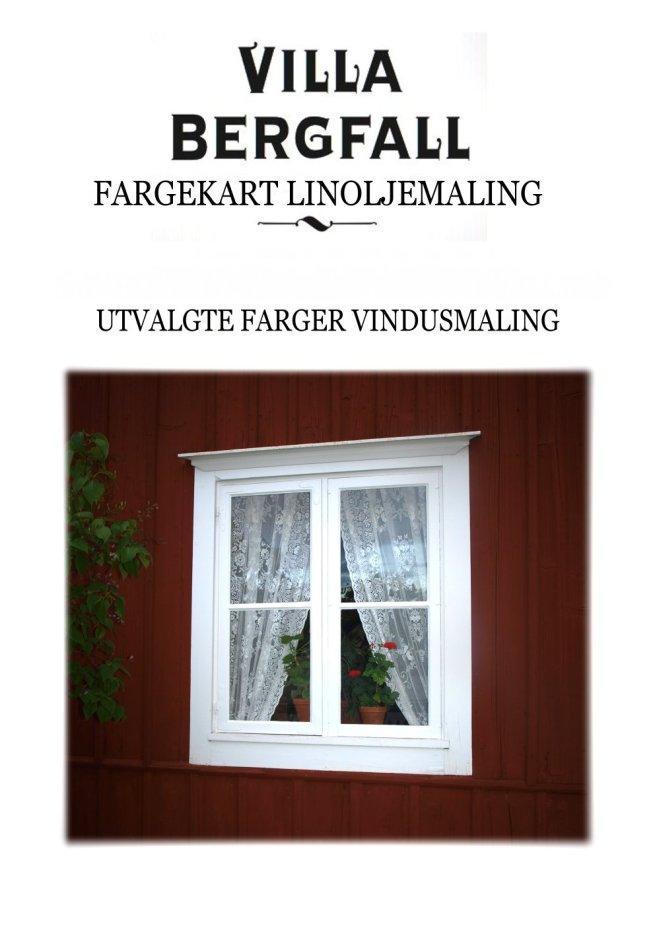 Linoljemaling_gamle_vinduer_fargekart