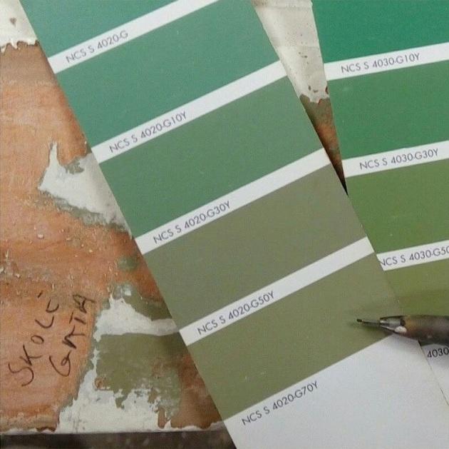 Linoljemaling_dører_gamle_farger_12