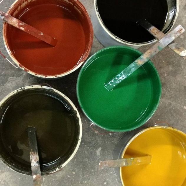 Linoljemaling_naturpigmenter_farger_12