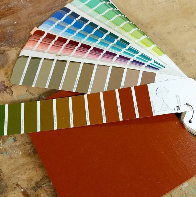 Linoljemaling_naturpigmenter_farger_NCS_12
