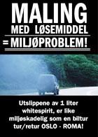 maling_losemidler_miljoskadelig