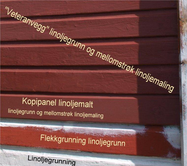 linoljegrunning_linoljemaling_12