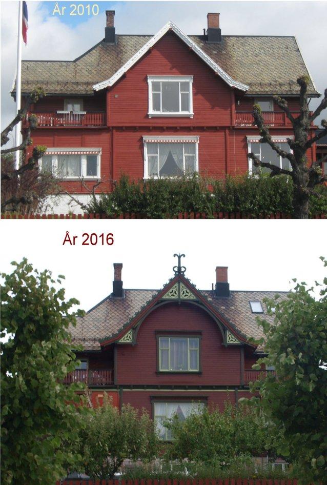 fasadeendring_2010_2016_12