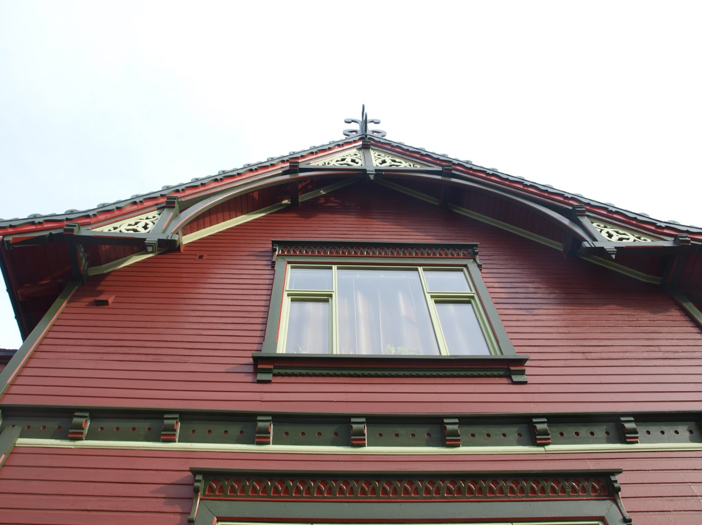 villa_bergfall_sveitserutsmykking_15