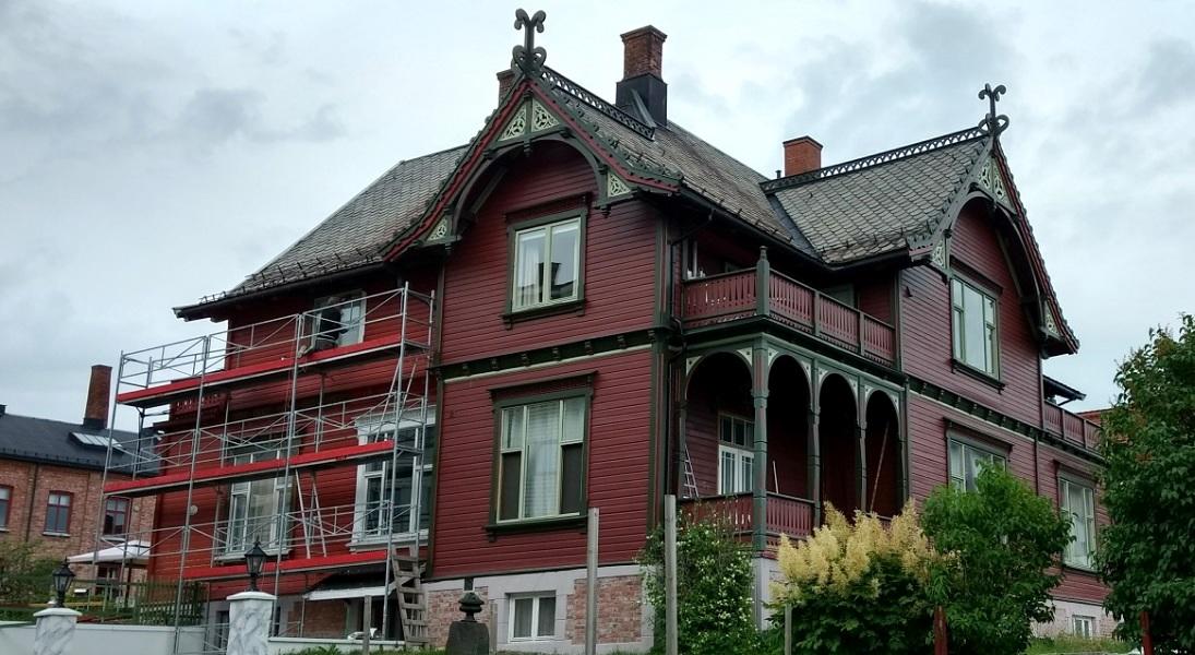 Villa_Bergfall_1160_600pxl
