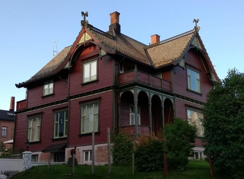 Villa_bergfall_restaurering 52