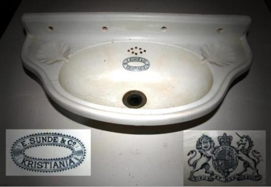 Logo_gammel_porselensvask