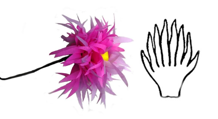krysantemum_blomst_juletre