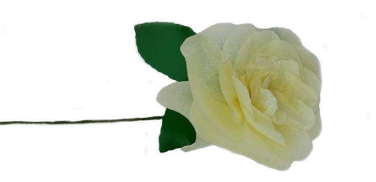 rose_trinn_papir_for_trinn_gammeldags_juletrepynt_25.jpg