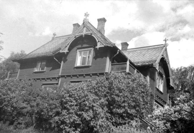sverdrups gate_1942_foto_toralv_bleken_nilssen_12