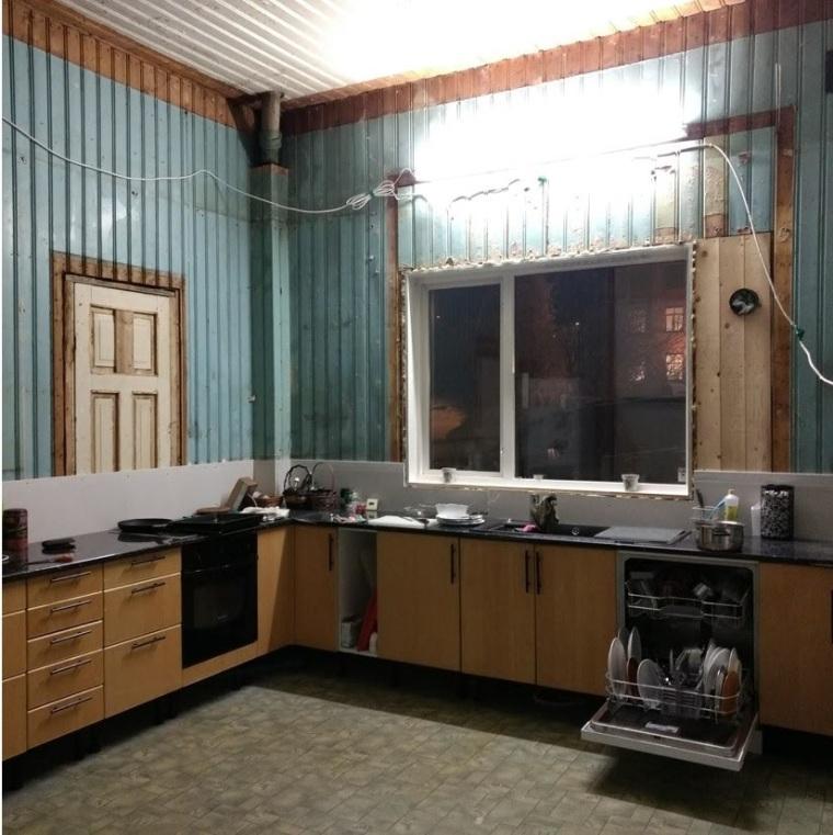 Kjøkken_restaurering_oppussing_100