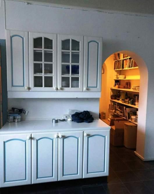 Kjøkken_restaurering_oppussing_12