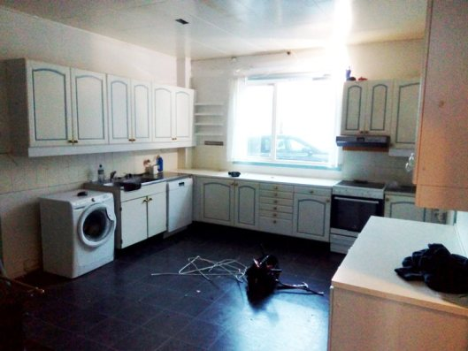 Kjøkken_restaurering_oppussing_17