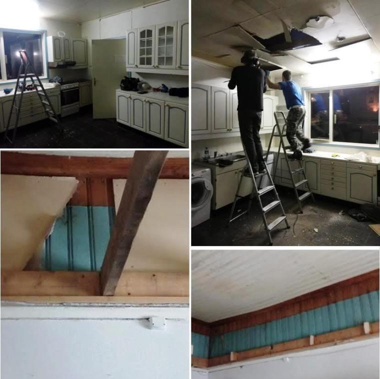 Kjøkken_restaurering_oppussing_20