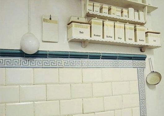 Kjøkken_restaurering_oppussing_5