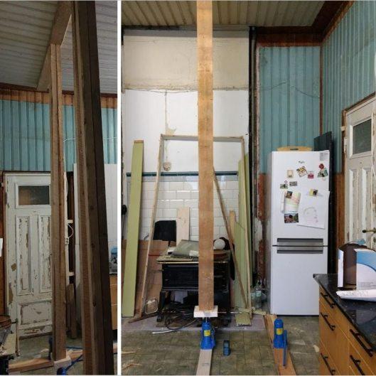 Kjøkken_restaurering_oppussing_60
