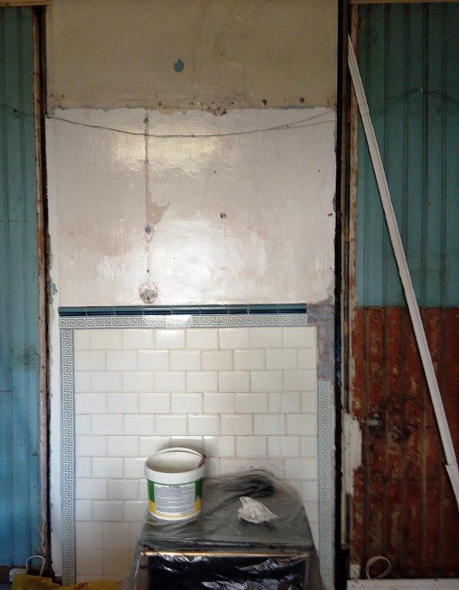 Kjøkken_restaurering_oppussing_320_1