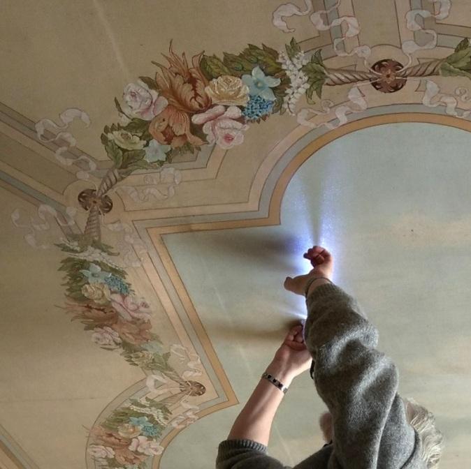 Undersøkelser_dekorasjonsmaling_12