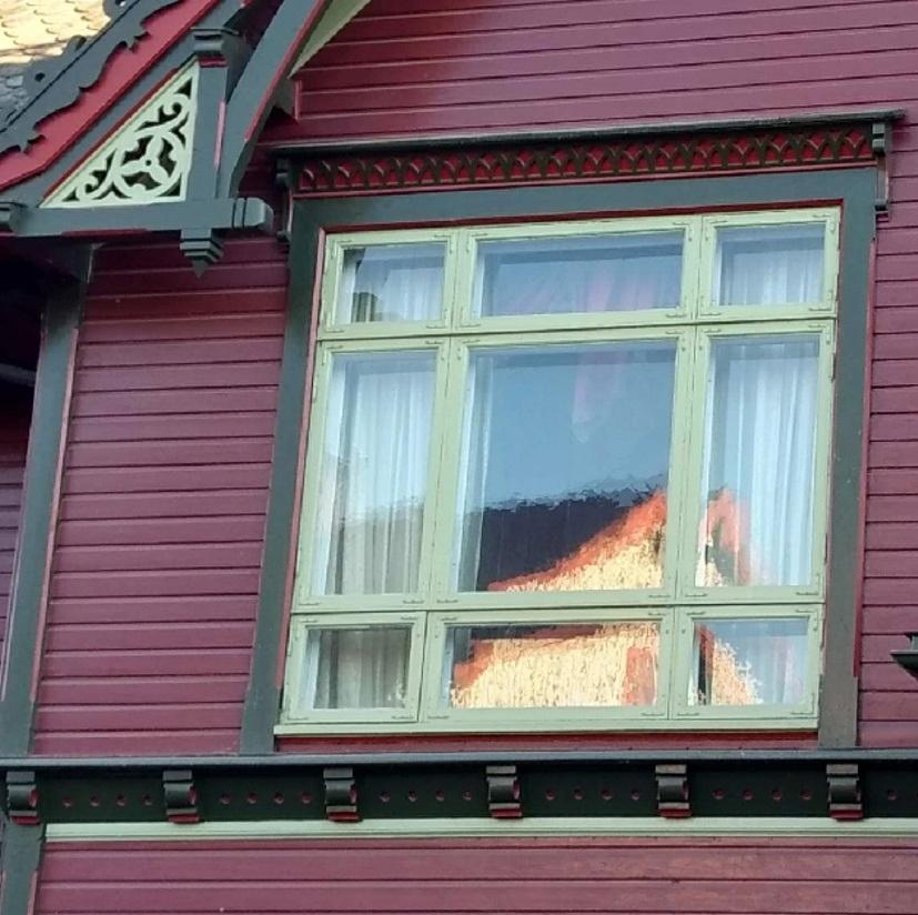 Gamle_vinduer_munnblåst_glass_12