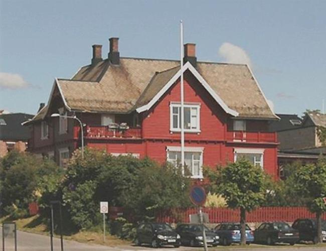 Villa_bergfall_ca_2008